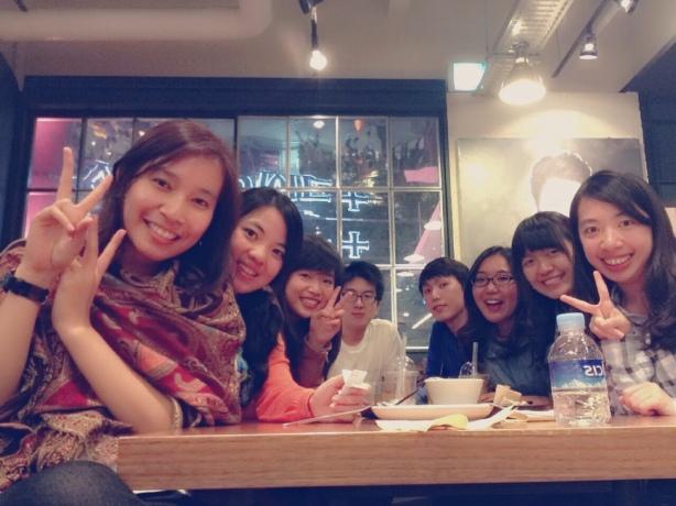 Seoulers