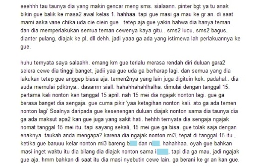 Story Part 3