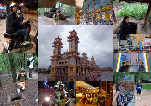 Vietnam Trip5